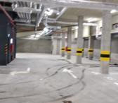 Parkingas Centre-0