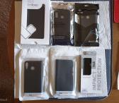 Dėklai mobiliam telefonui Asus Z5(zs620kl/ze620kl)-0