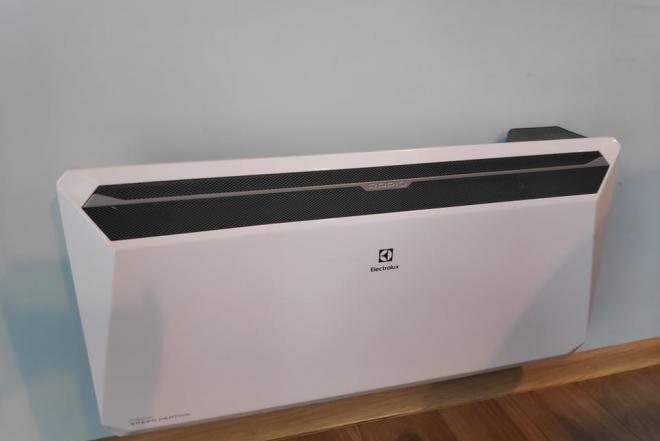 Elektrinis radiatorius-0