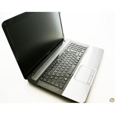 """TOSHIBA SATELLITE PRO L870-18G 17.3"""", INTEL CORE I5 PROCESORIUS, 4GB RAM, 1TB HDD GALINGAS NAUDOTAS NEŠIOJAMAS KOMPIUTERIS-1"""