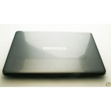 """TOSHIBA SATELLITE PRO L870-18G 17.3"""", INTEL CORE I5 PROCESORIUS, 4GB RAM, 1TB HDD GALINGAS NAUDOTAS NEŠIOJAMAS KOMPIUTERIS-2"""