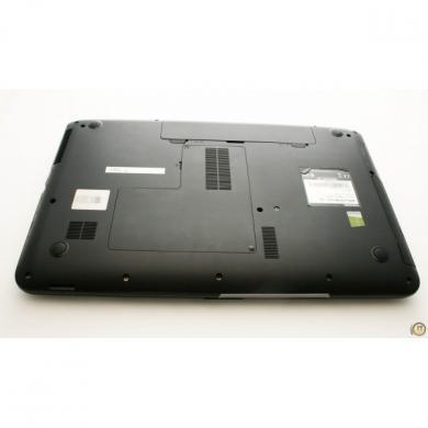 """TOSHIBA SATELLITE PRO L870-18G 17.3"""", INTEL CORE I5 PROCESORIUS, 4GB RAM, 1TB HDD GALINGAS NAUDOTAS NEŠIOJAMAS KOMPIUTERIS-4"""