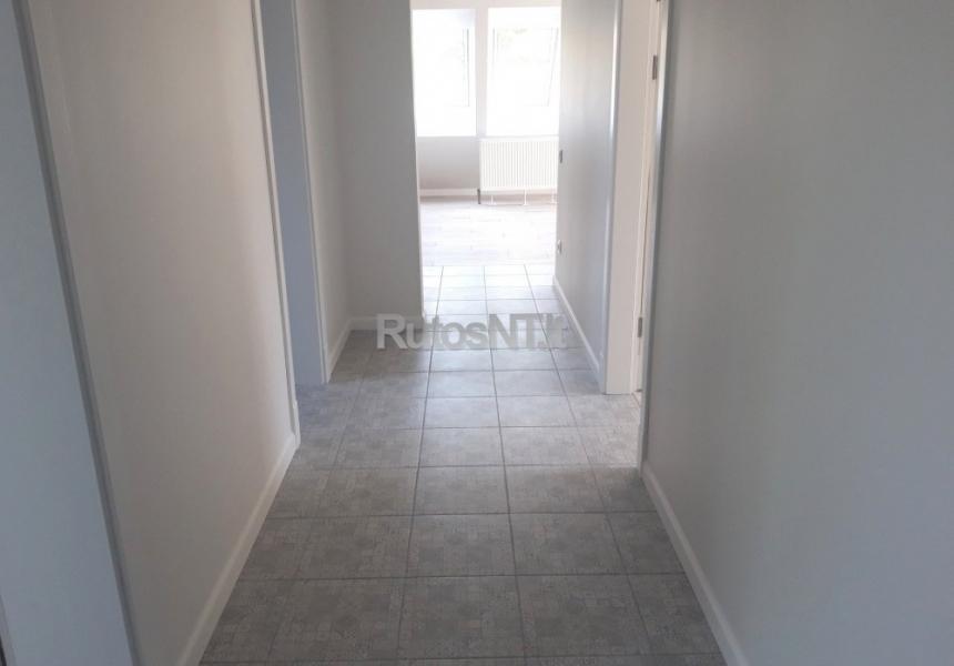 Parduodamas 3- jų kambarių butas Vilties gatvėje-4