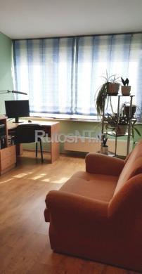 Parduodamas 3- jų kambarių butas Birutės gatvėje-4