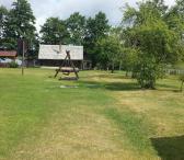 Nuomuojamas svirnas Trainiskio kaime prie Baluoso ezero-0