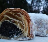 Шимталапис - идеальный десерт к кофе-0
