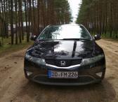 Honda-0