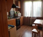 Parduodamas 2 kambarių butas Panevėžyje, Klaipėdos, Ateities g. 4-0