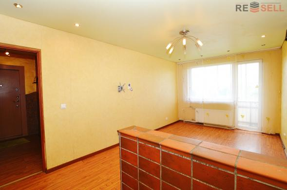 2 kambarių butas Kovo 11-os g.-0