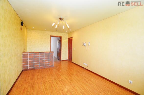 2 kambarių butas Kovo 11-os g.-1