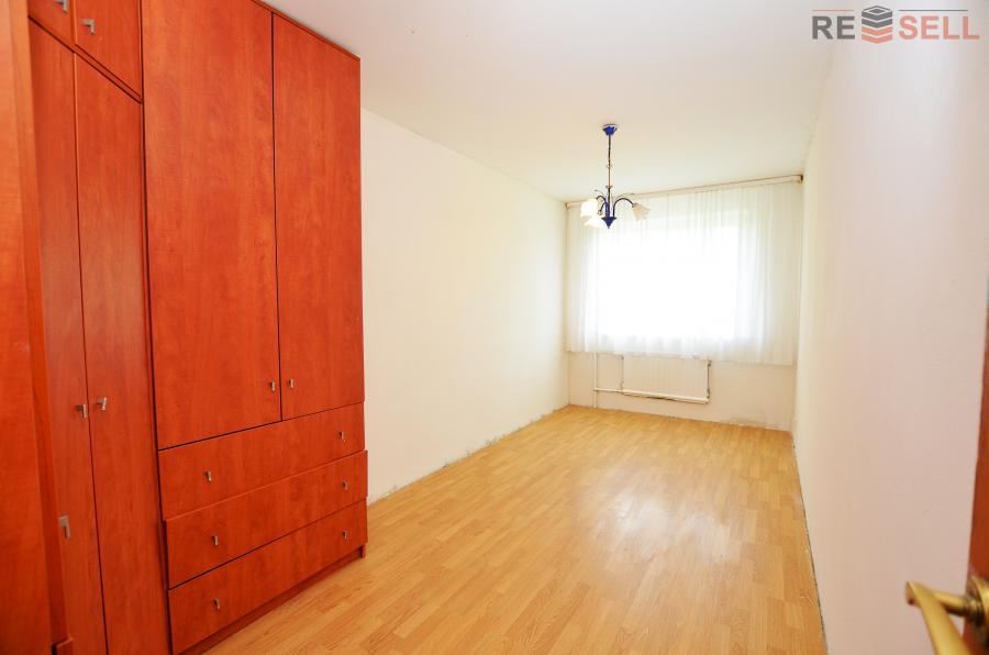 2 kambarių butas Kovo 11-os g.-3