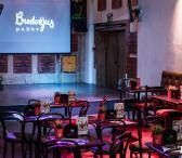 Brodvėjus Pub'as - jūsų šventei ir renginiui!-0