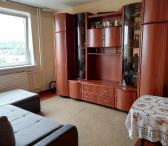 Parduodamas 2-jų kambarių butas Jonavoje.-0