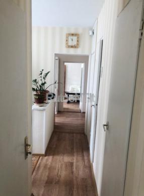 Parduodamas 2- jų kambarių butas  su holu Bandužių gatvėje-3