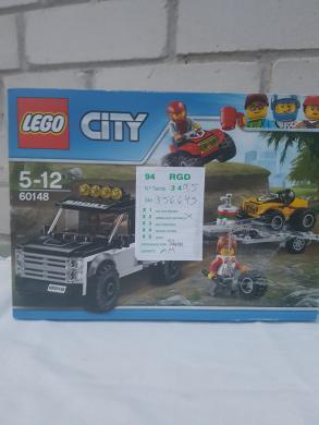 Žaislai paspirtukai trasos rc mašinos-6