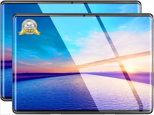 """NAUJAS TAB PC-10.1""""COLIU 8X BRANDUOLIU 3.5Ghz+512GB+2SIM+3G/4G+GPS-0"""