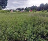 Parduodamas 36 arų žemės sklypas prie Vilniaus-0