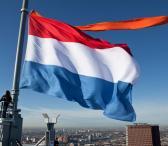 Darbas šakinio krautuvo vairuotojams Nyderlanduose-0