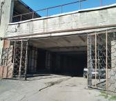 Parduodu požeminį garažą šalia ''Siemens arenos'', Ozo g.6-0