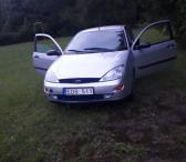 Parduodu automobilį-0