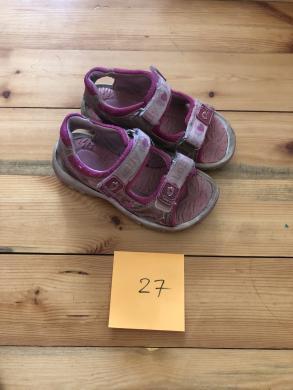 Parduodu vaikiškus batus mergaitėms-4