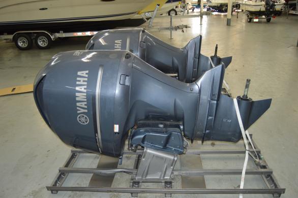New/Used Outboard Motor engine,Trailers,Minn Kota,Humminbird,Garmin-1