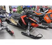 New/Used:Snowmobiles/watercraft/Jet Ski/Segway x2-0