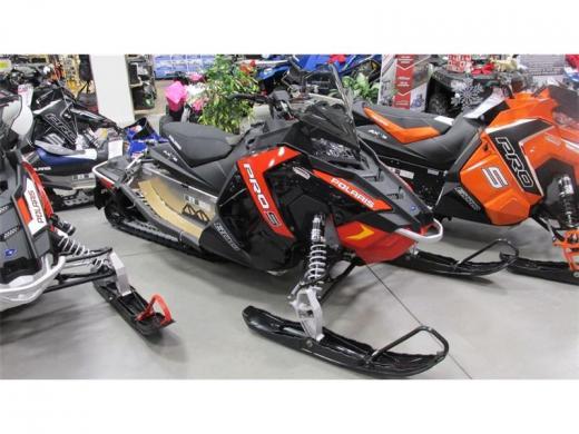 New/Used:Snowmobiles/watercraft/Jet Ski/Segway x2-0