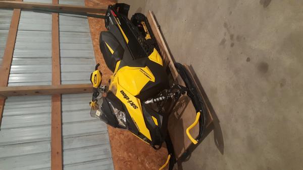 New/Used:Snowmobiles/watercraft/Jet Ski/Segway x2-1