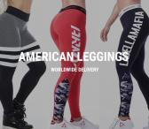 Exclusive Leggings Collection-0