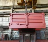 Statybinio laužo konteineriai-0