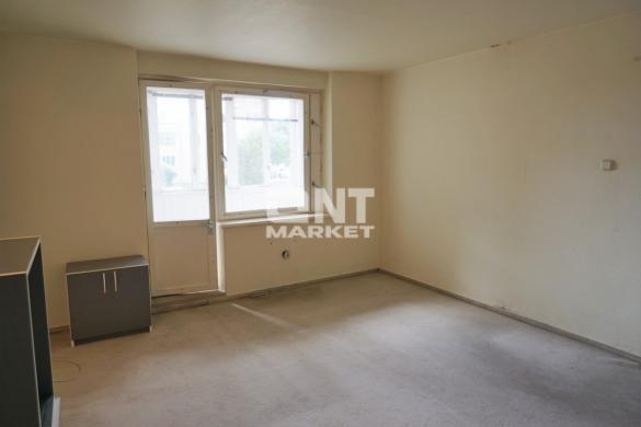 Parduodamas erdvus 2-jų kambarių butas Palangoje-4