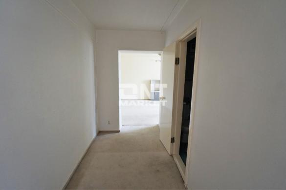Parduodamas erdvus 2-jų kambarių butas Palangoje-6
