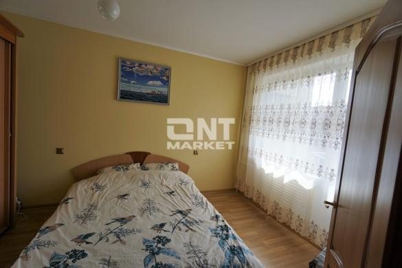 Parduodamas 2-jų kambarių butas Klaipėdoje-3