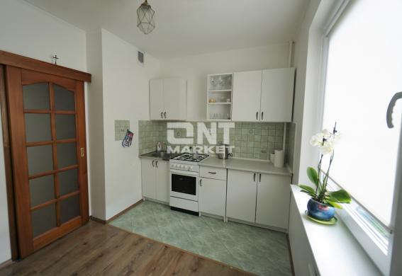 Parduodamas 2-jų kambarių butas Klaipėdoje-4