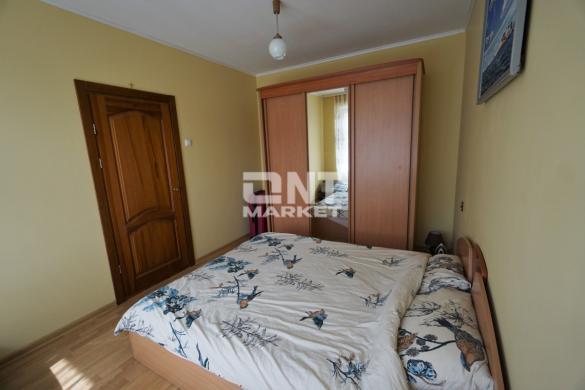 Parduodamas 2-jų kambarių butas Klaipėdoje-5