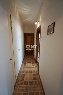 Parduodamas 2-jų kambarių butas Klaipėdoje-1