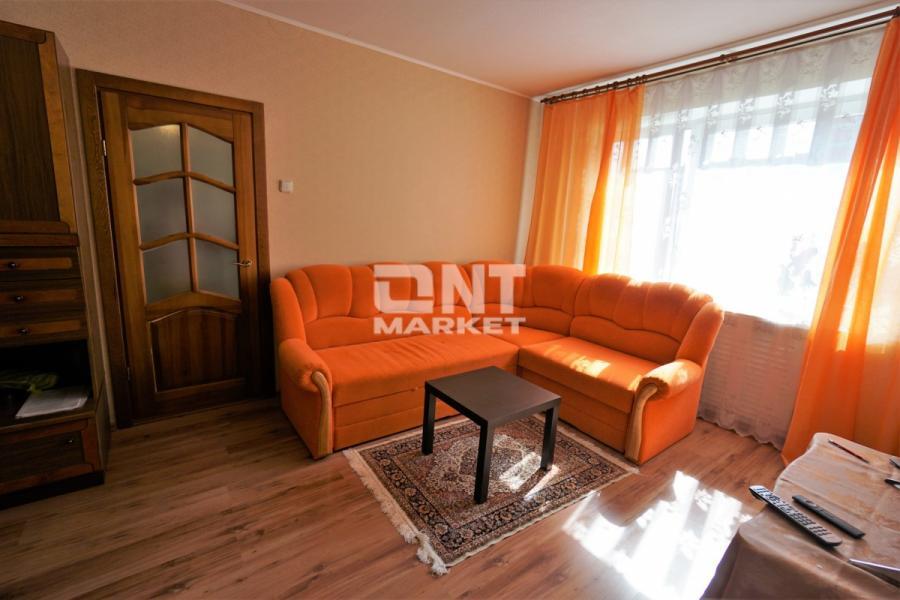Parduodamas 2-jų kambarių butas Klaipėdoje-6