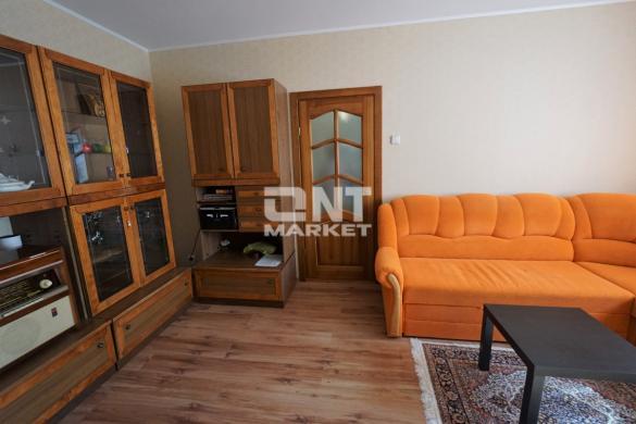 Parduodamas 2-jų kambarių butas Klaipėdoje-7