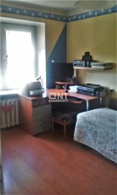 Parduodamas 2-jų kambarių butas Klaipėdos centre-6