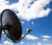 PALYDOVINE,VIETINE,IPTV TELEVIZIJA-0