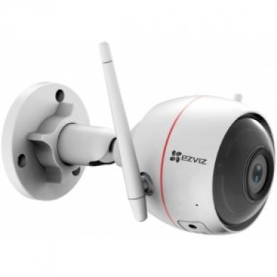 EZVIZ Husky Air 1080p Wi-Fi lauko/vidaus kamera-0