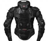 Parduodamos motociklininko kūno apsaugos HEROBIKER  MC1008-5D-0