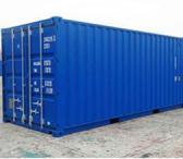 Pristatymo konteineriai-0