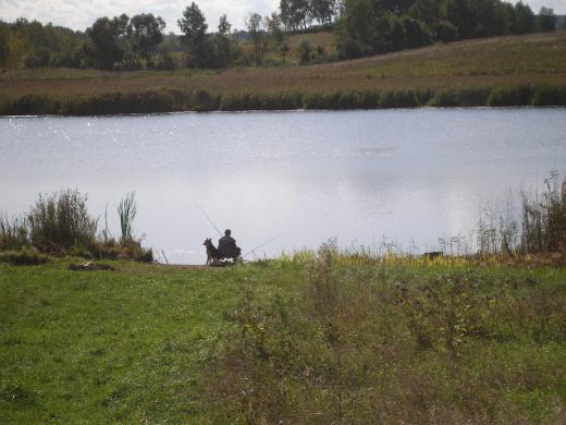 sklypas prie ežero-1