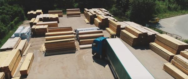 VILNIAUS MEDIENOS CENTRAS - statybinė mediena, obliuota mediena, terasinės lentos ir kiti medienos gaminiai-7