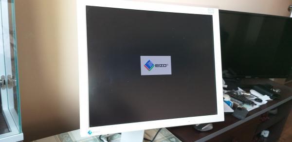 Monitorius  Eizo-0