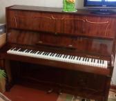 Pianinas-0