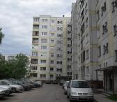 SKUBIAI ieskau buto Vilniuje-0