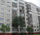 SKUBIAI pirksiu buta Vilniuje-0